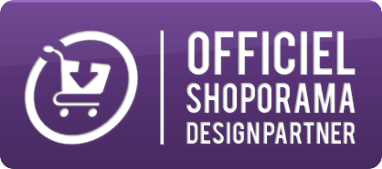 Shoporama-Partner-Logo-2