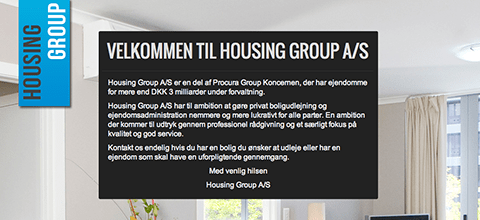 housing-group